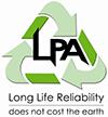 LPA Group